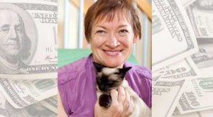 This-cat-stands-to-inherit-100-million-dollars