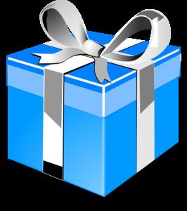 present-clipart-Present-Clip-Art-932