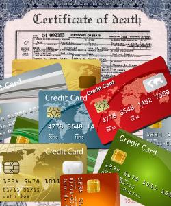 debt-death