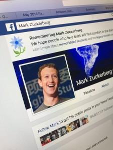 mark-zuckberberg-1