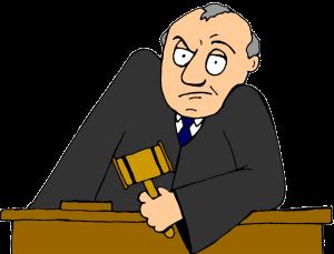 judge-cartoon