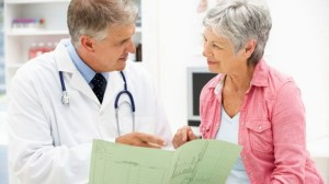 older-woman-with-doctor_istock_640_02062013