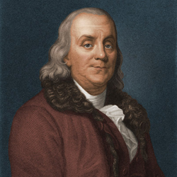 facts-about-benjamin-franklin